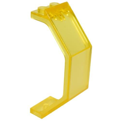 1 x  Lego 6246b Tool Cross Pein Hammer Dark Gray 6-Rib Handle